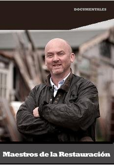 Salvage Hunters: Season 4
