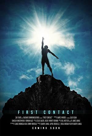 First Contact 2016