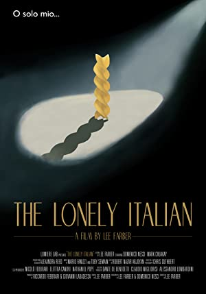 The Lonely Italian