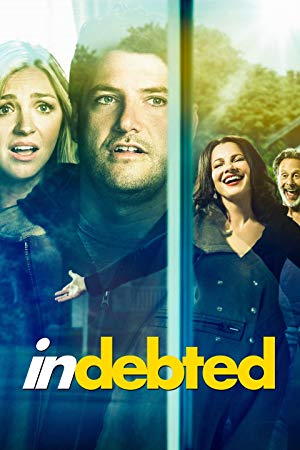 Indebted: Season 1