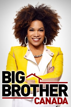 Big Brother Canada: Season 5