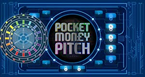Pocket Money Pitch 2
