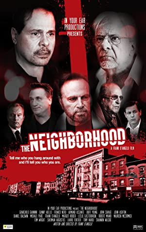 The Neighborhood 2017