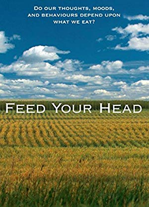 Feed Your Head