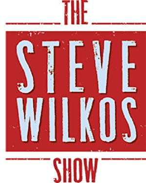 The Steve Wilkos Show: Season 11