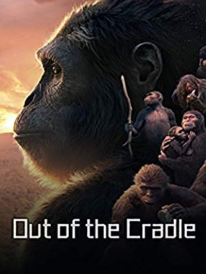 Out Of The Cradle