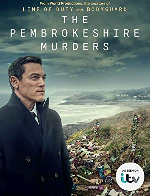 The Pembrokeshire Murders: Season 1