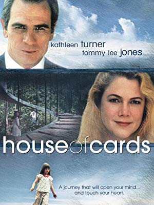 House Of Cards 1993