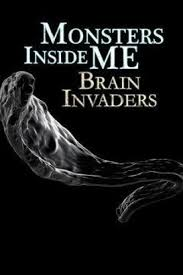 Monsters Inside Me: Brain Invaders: Season 1