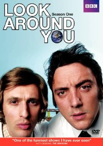Look Around You: Season 2