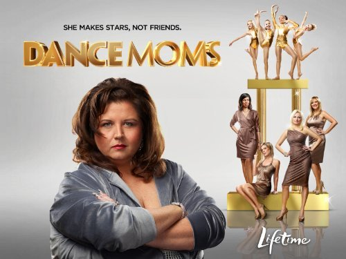 Dance Moms: Season 2