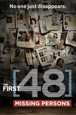 The First 48 - Missing Persons: Season 1