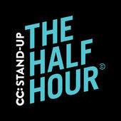 The Half Hour: Season 4