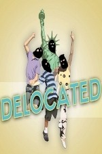Delocated: Season 1