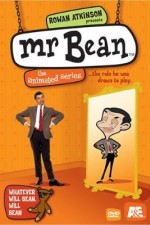 Mr. Bean: The Animated Series: Season 2