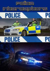 Police Interceptors: Season 10