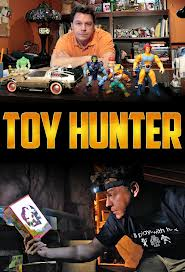 Toy Hunter: Season 2