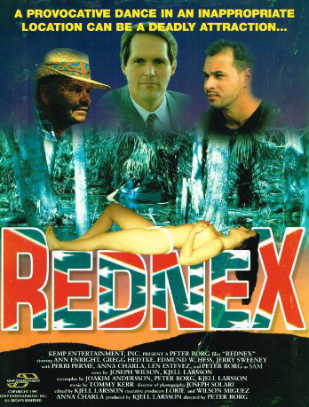 Rednex The Movie