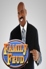 Family Feud: Season 45
