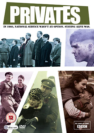 Privates: Season 1