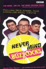 Never Mind The Buzzcocks: Season 26