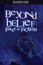 Beyond Belief: Fact Or Fiction: Season 3