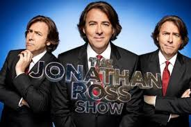 The Jonathan Ross Show: Season 6