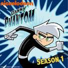 Danny Phantom: Season 2
