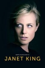 Janet King: Season 3