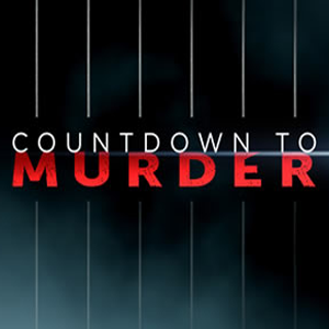 Countdown To Murder: Season 2