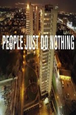 People Just Do Nothing: Season 2