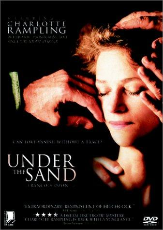 Under The Sand