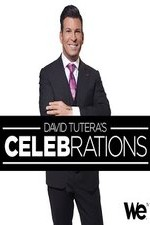 David Tutera's Celebrations: Season 3