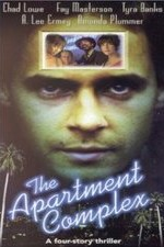 The Apartment Complex