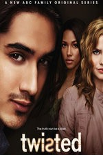 Twisted: Season 1