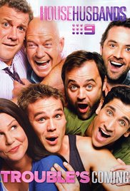 House Husbands: Season 5