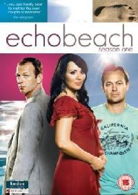 Echo Beach: Season 1