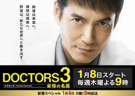 Doctors 3: The Ultimate Surgeon