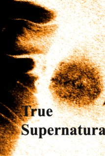 True Supernatural: Season 1