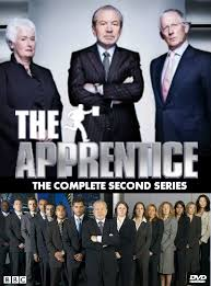 The Apprentice: Season 2