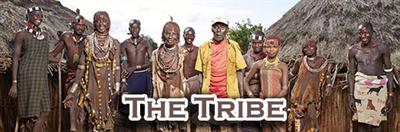 The Tribe (2015): Season 1