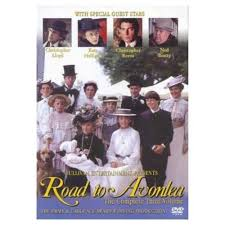 Road To Avonlea: Season 3