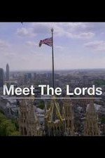 Meet The Lords: Season 1
