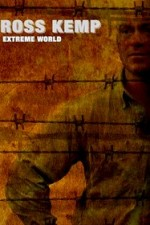 Ross Kemp: Extreme World: Season 3
