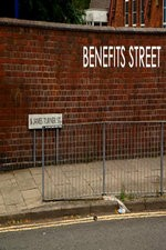 Benefits Street: Season 2