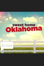 Sweet Home Oklahoma: Season 1