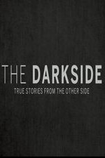The Darkside: Season 1