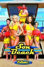 Son Of The Beach: Season 3