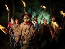 Mountain Monsters: Season 2