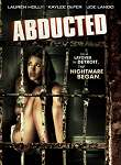 Abducted 2012